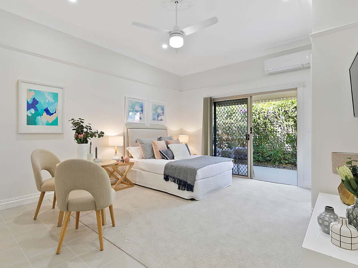 002 Open2view ID529343 28 51 Norman Parade Clayfield