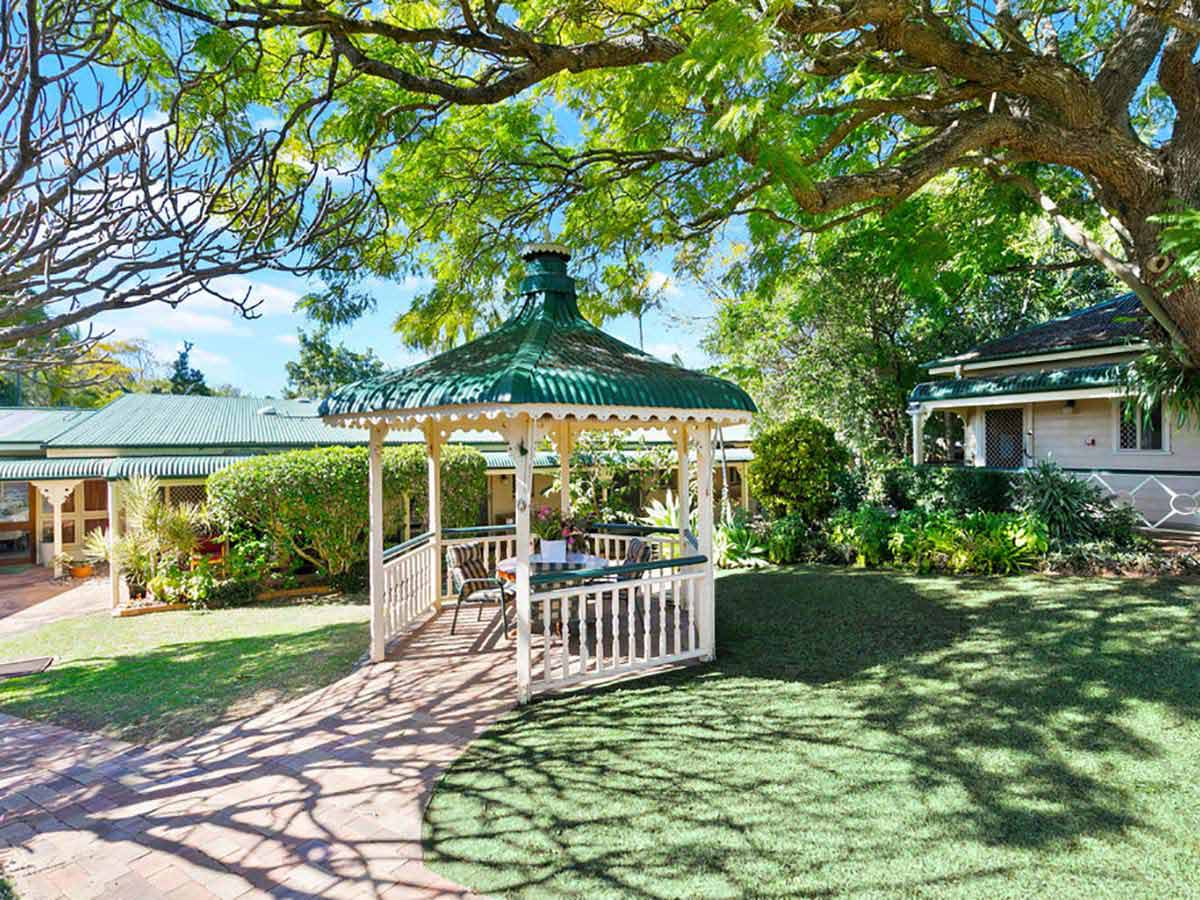 007 Open2view ID529343 28 51 Norman Parade Clayfield