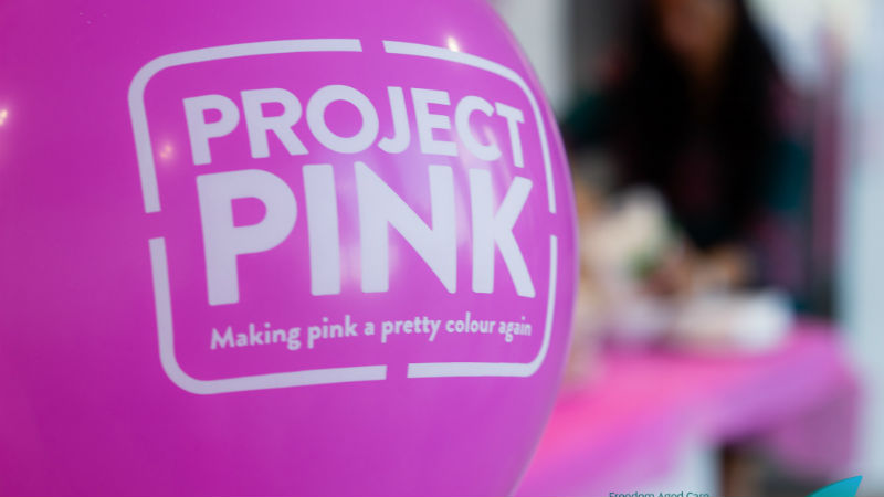 33 aveo project pink gallery