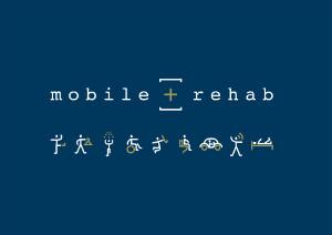 aveo allied health mobile rehab logo 300x212