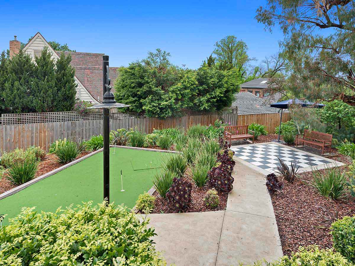 aveo freedom aged care balwyn community image (10)