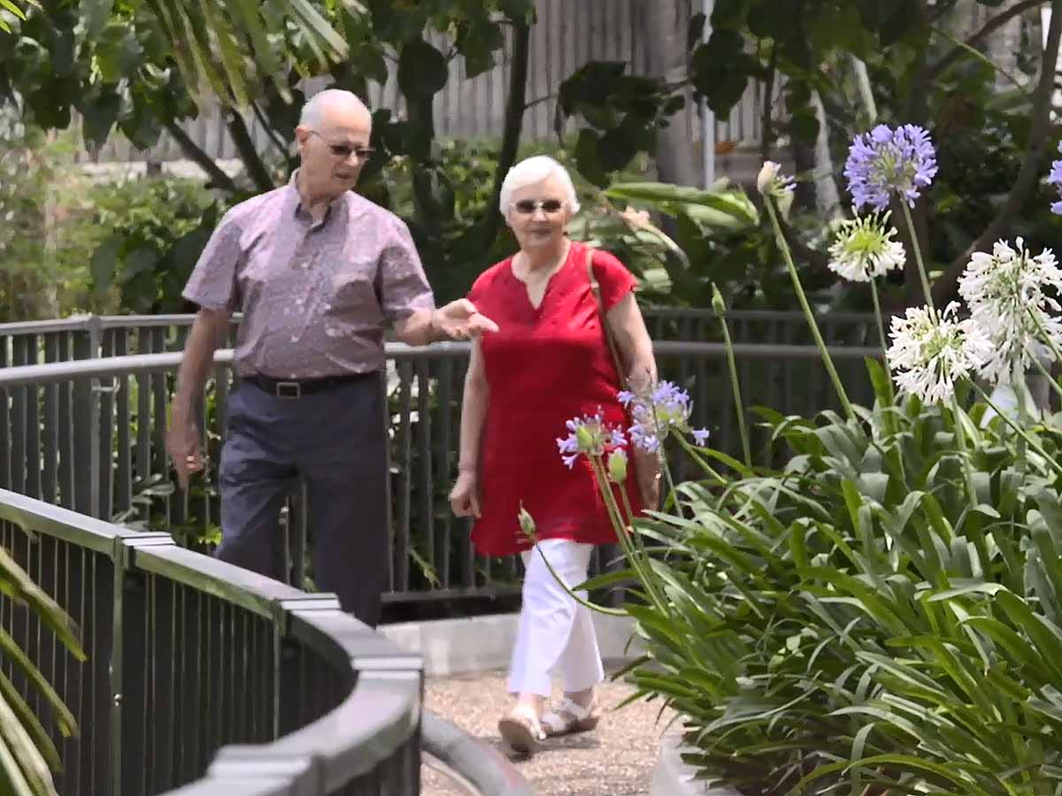 aveo_retirement_the_clayfield_barbara_graham_video cover_image1200x900_v2.jpg