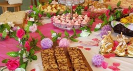 Pinktacular treats for Project Pink1