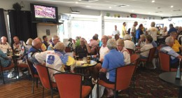 CBBC Southerners Bowls Day