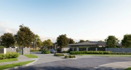 Aveo receives planning approval for new $60M Sunshine Coast retirement community