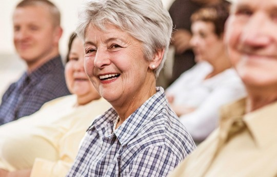 Your one stop for all things retirement living and aged care