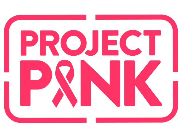 Project Pink   Help Aveo continue to fund research focused on beating breast cancer