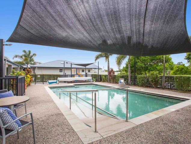 aveo freedo aged care rochedale1200x900 101