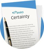Aveo Costs - Promising You Transparency